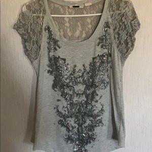 Miss Me shirt